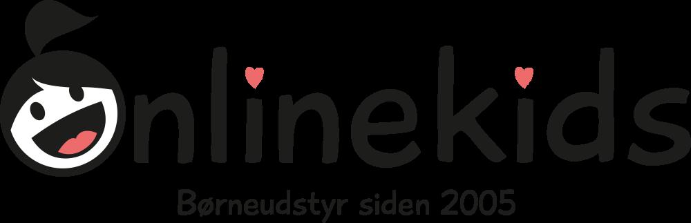 Onlinekids.com