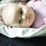 Babymöbel