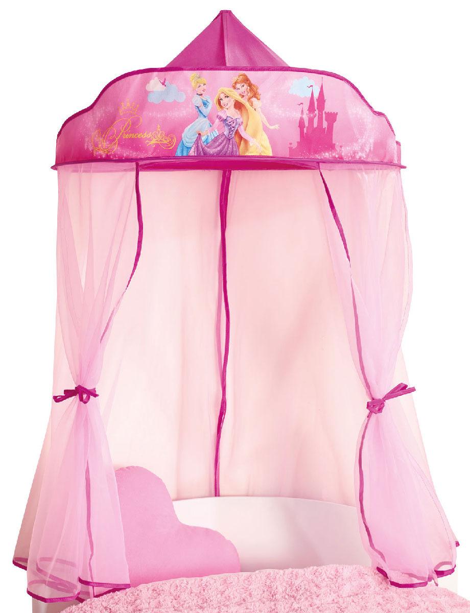 ... Disney Prinzessin Bettbaldachin · Zurück. Ausverkauft