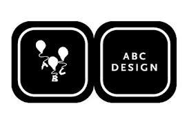 Abc design for Stuhl abc design