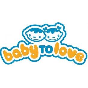 BabyToLove