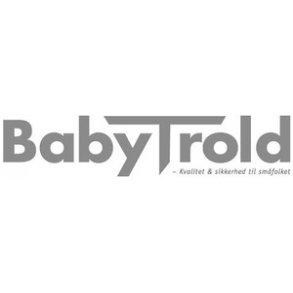 Babytrold