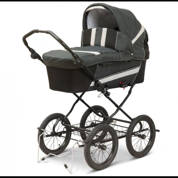 kinderwagen und buggy kinderwagen f r kinder und babys. Black Bedroom Furniture Sets. Home Design Ideas
