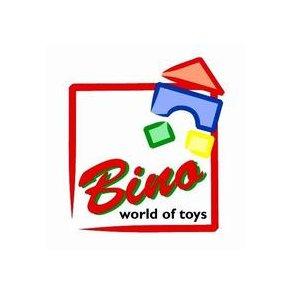 Bino Toys