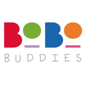 BoBo Buddies