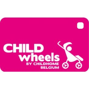 Childwheels