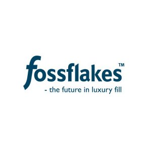 Fossflakes