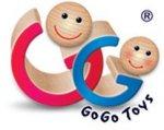 GoGo Toys