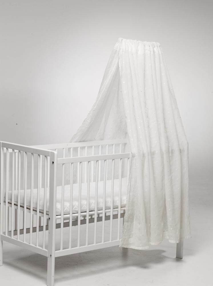 himmelstange. Black Bedroom Furniture Sets. Home Design Ideas
