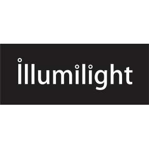 Illumilight