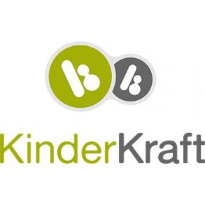 Kindercraft
