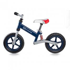 Løbehjul & Løbecykler