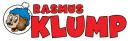 Rasmus Klump