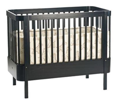 Alt til børneværelset - Se udvalget af møbler til børn