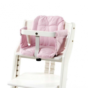 hochstuhl kissen. Black Bedroom Furniture Sets. Home Design Ideas