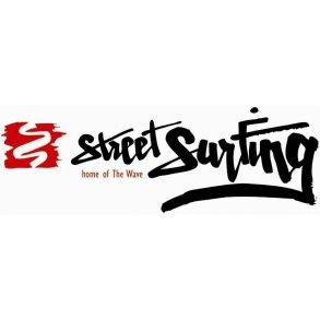 Streetsurfing