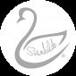 Svanhilde
