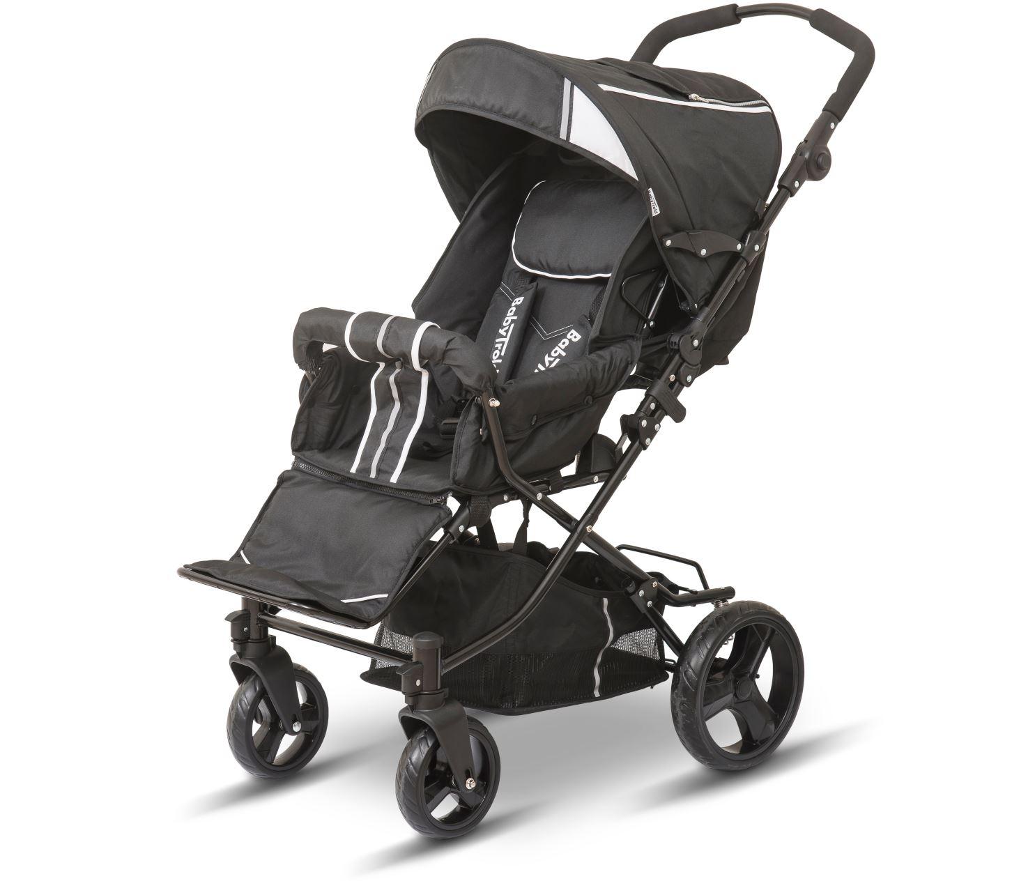 Babytrold Roller Onlinekids se