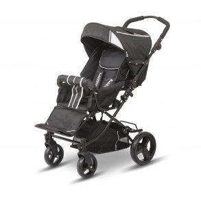 Babytrold Roller