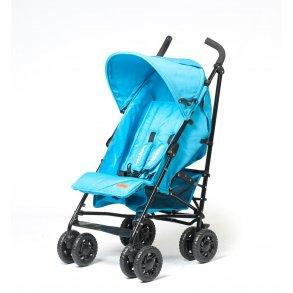 Babytrold Sprinter