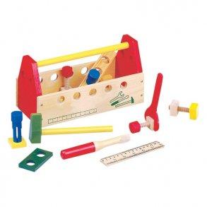 Barnverktyg