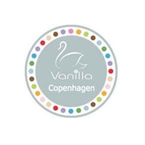 Vanilla Copenhagen