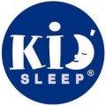 Kid'Sleep