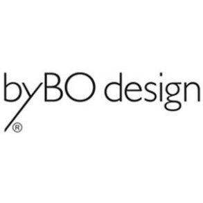 byBO Design