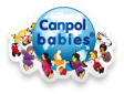 Canapol Babies