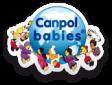 Canpol Babies