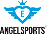 Angelsports