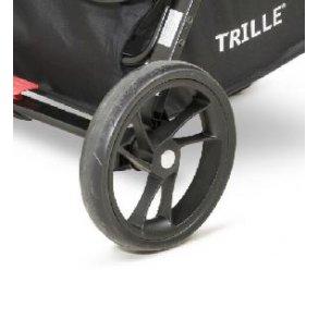 Trille - Onlinekids.se 00b22996954fa