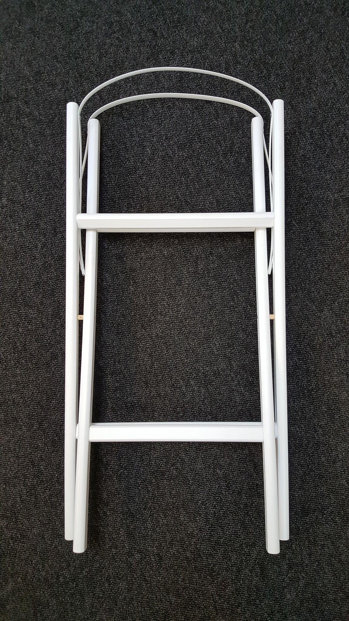 vugge stativ til lift Babytrold Stativ til Barnevogn, Lift og Babykurv   Vugger  vugge stativ til lift