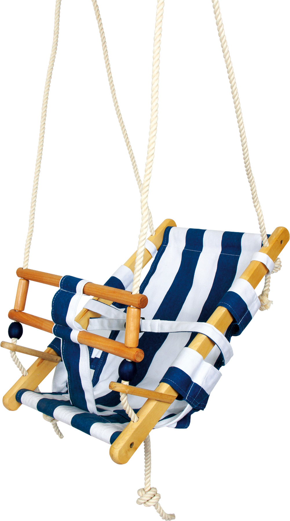 Small Foot Maritim Baby Gynge Haveudstyr Onlinekidsdk