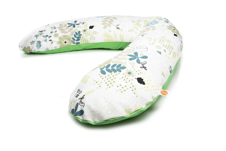 millemarille stillkissen xxl 195cm elegant elephants stillkissen. Black Bedroom Furniture Sets. Home Design Ideas