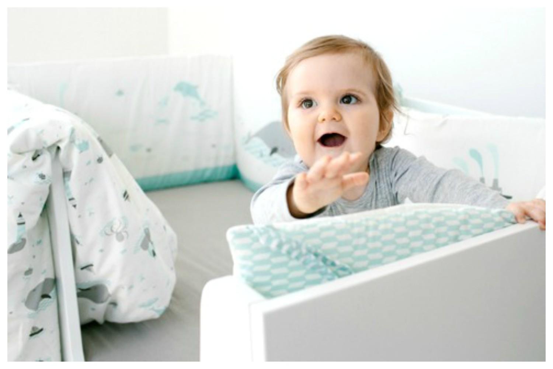 millemarille bettrand save the whales 70x140x70cm bettnesten. Black Bedroom Furniture Sets. Home Design Ideas