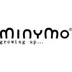 Minymo