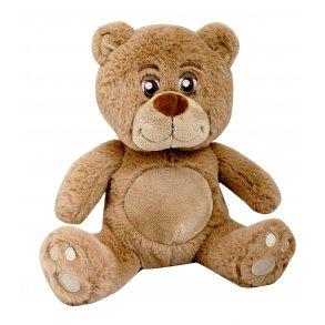My Teddy Onlinekids.se