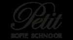 Petit by Sofie Schnoor