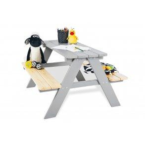 Børnemøbler - Stort udvalg af møbler til børn - Se her
