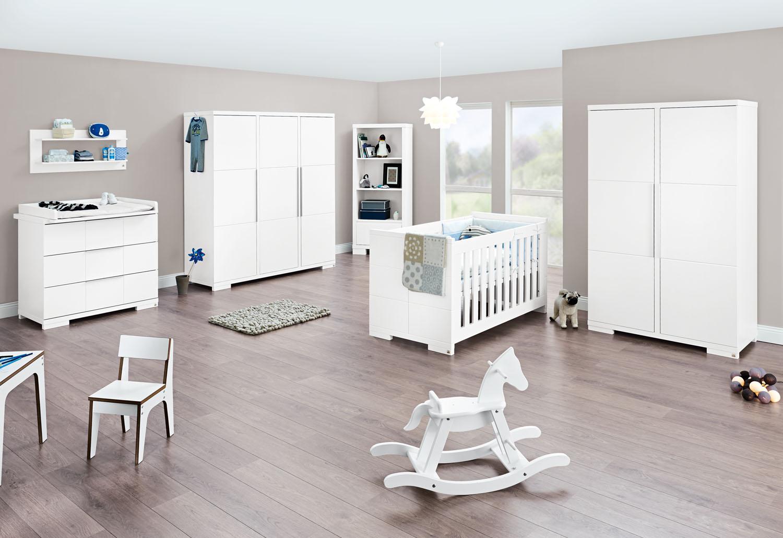 polar. Black Bedroom Furniture Sets. Home Design Ideas