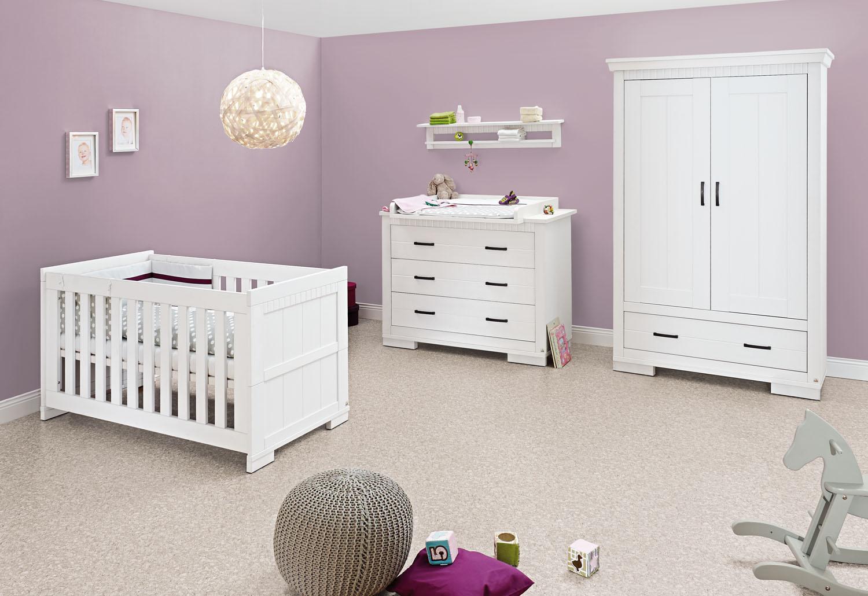 pinolino kombi bett skrollan kombi betten baby junior. Black Bedroom Furniture Sets. Home Design Ideas
