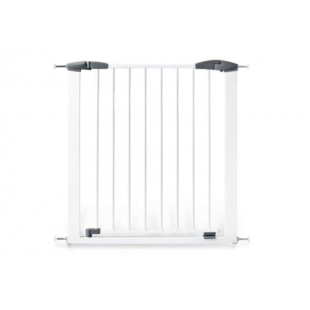 pinolino d r og trappe sikkerhedsgitter baby lock comfort. Black Bedroom Furniture Sets. Home Design Ideas