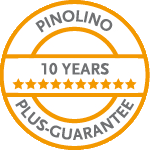 {{text.PINOLINO_ICON_10Y_WARRANTIE}}