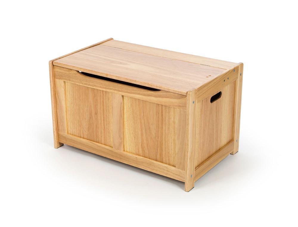 tidlo aufbewahrungsbank aus holz aufbewahrungsboxen. Black Bedroom Furniture Sets. Home Design Ideas