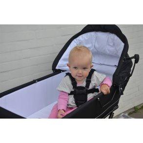 62b2798fc1f Babytrold - Se hele udvalget af Babytrold møbler og tilbehør
