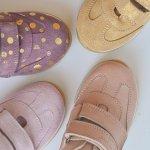 Sko & Sneakers