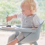 Barne- & Vippestoler