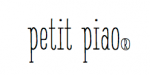 Petit Piao