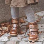 Underbara kläder & skor